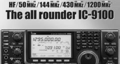 ic9100.jpg