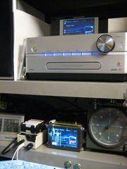 AU_System.jpg