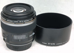 EF-S60F2.8MACRO.jpg