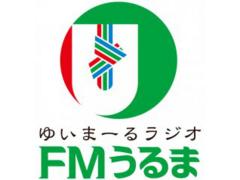 FM_URUMA.PNG