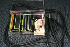 HC100AT-FT8x7.jpg