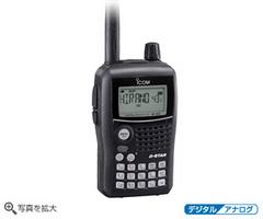 ID-80.jpg