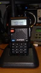 UV-5R.jpg
