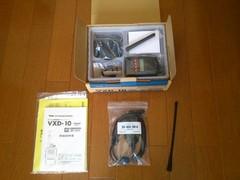 VXD-10.jpg