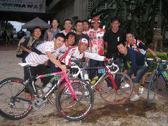 tdo2008_arasiro.jpg