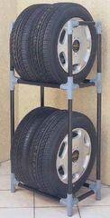 tire_rack.jpg